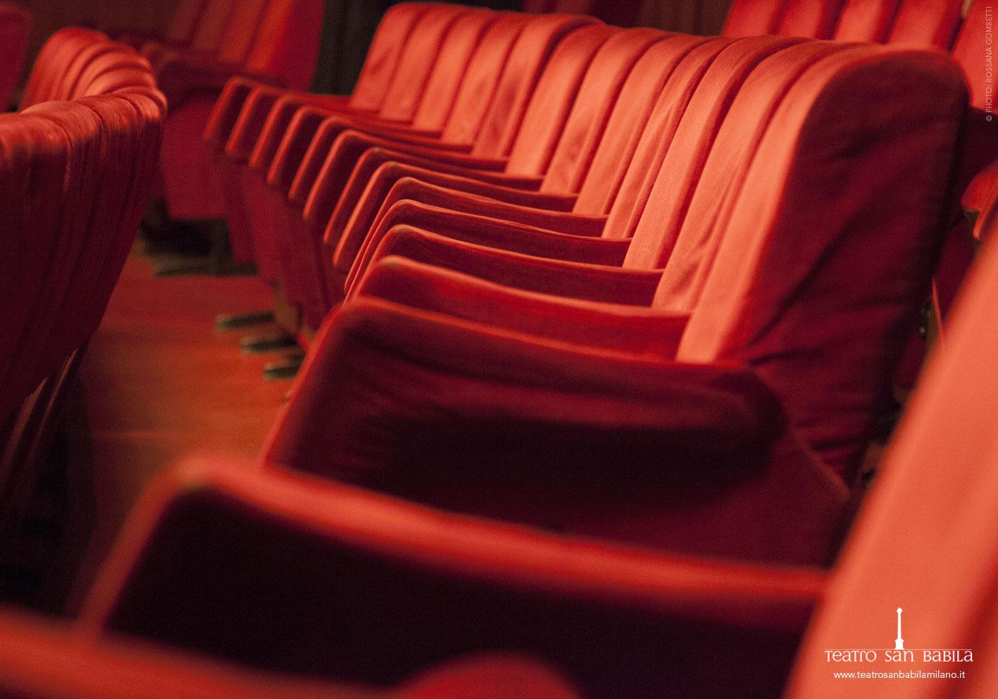 foto-teatro-san-babila-interno